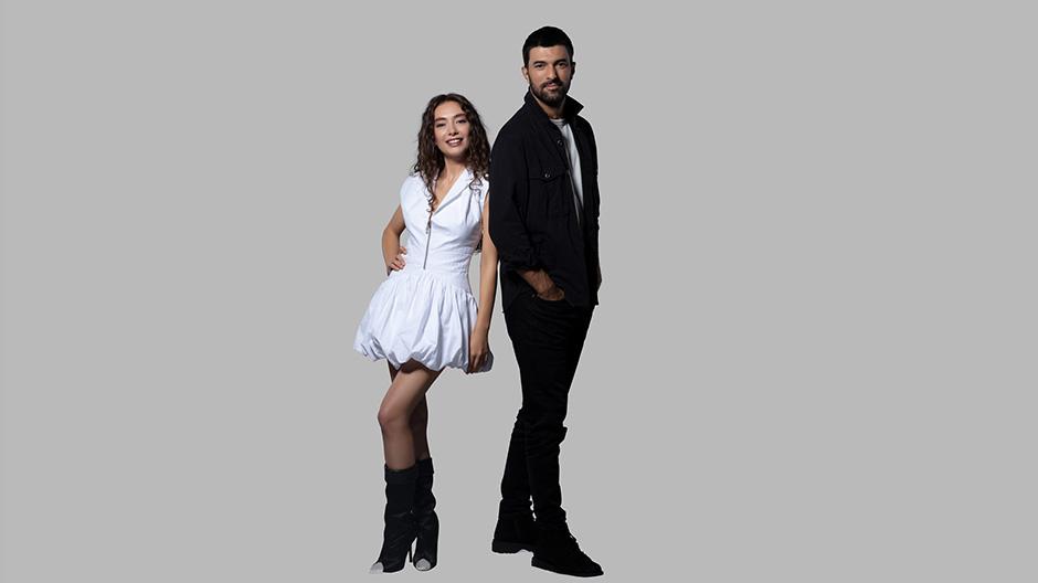 Sefirin Kizi «La fille d'Ambassadeur», la série télévisée la plus populaire de la soirée!
