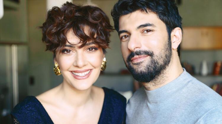 Les décisions d'Engin Akyürek et de Bergüzar Korel qui ont changé leurs vies.